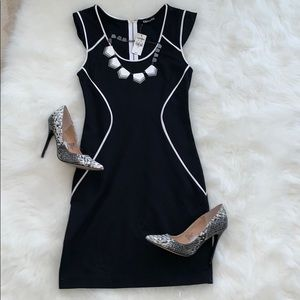 ✨NWT✨Express size 2 dress